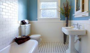Házi duguláselhárítás és a dugulás megelőzése